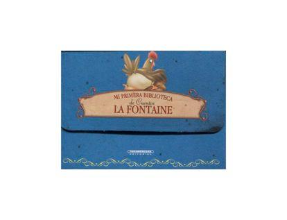 mi-primera-biblioteca-de-cuentos-la-fontaine-2-9789587664461