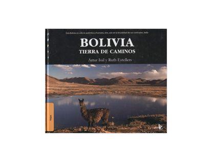 bolivia-tierra-de-caminos-2-9788496806931
