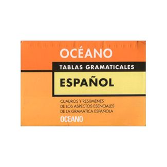 tablas-gramaticales-espanol-oceano-2-9788449423765