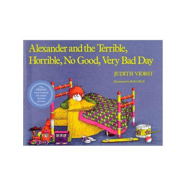 alexander-and-the-terrible-horrible-no-good-very-bad-day-9-9780689711732