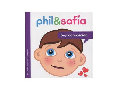 phil-sofia-soy-agradecido-2-9789583047879
