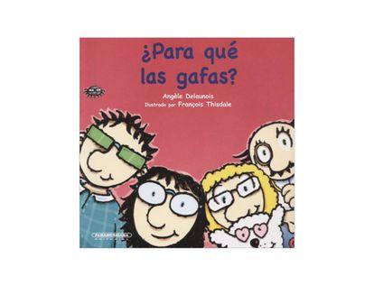 para-que-las-gafas-2-9789583048067