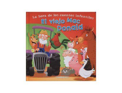 el-viejo-mac-donald-la-hora-de-los-cuentos-infantiles-2-9789587666731
