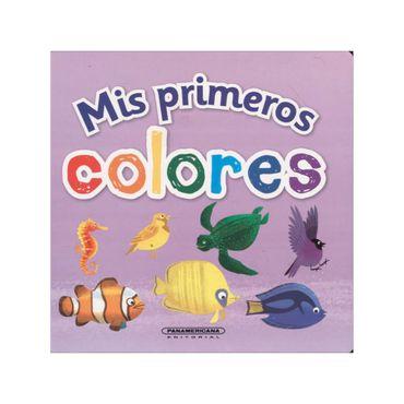 mis-primeros-colores-2-9789587667318