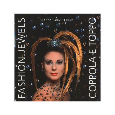 fashion-jewels-coppola-e-toppo-2-9781851496112