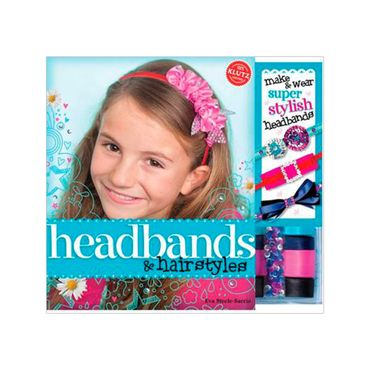 headbands-hairstyles-3-9781591748649