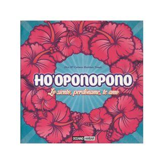 hooponopono-lo-siento-perdoname-te-amo-2-9788475567907