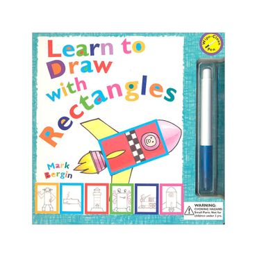 learn-to-draw-with-rectangles-3-9781607104223