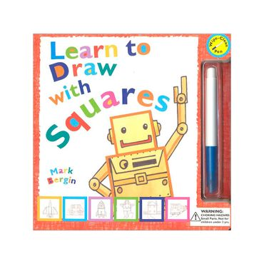 learn-to-draw-with-squares-3-9781607104209