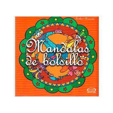 mandalas-de-bolsillo-11-1-9789876125352