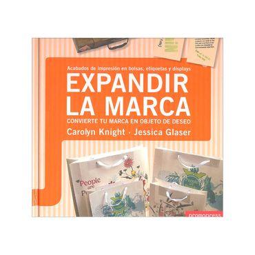expandir-la-marca-2-9788493588168