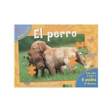 mi-libro-puzle-el-perro-2-9783862339976