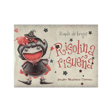 risolina-risuena-1-9789875981072