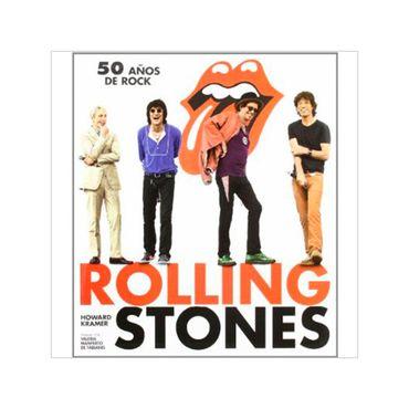 rolling-stones-50-anos-de-rock-2-9788492736683