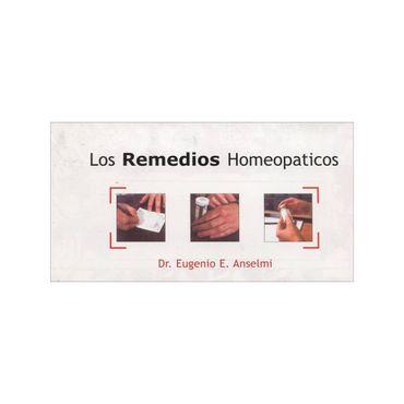 los-remedios-homeopaticos-1-9788131902509