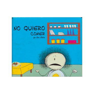 no-quiero-comer-1-9789875980723