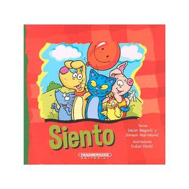 siento-2-9789583044465