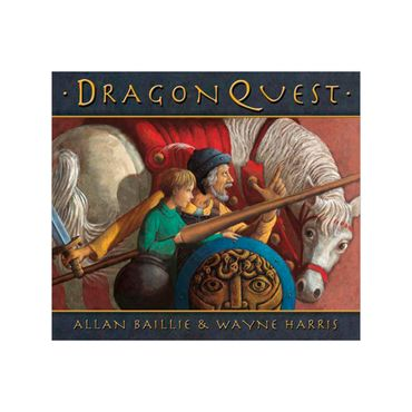dragon-quest-2-9781921977848