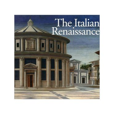 the-italian-renaissance-1-9788080859077