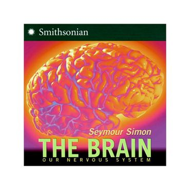 the-brain-our-nervous-system-2-9780060877194