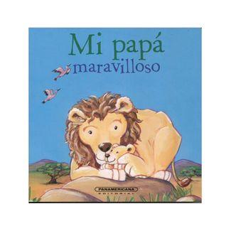 mi-papa-maravilloso-2-9789587665482