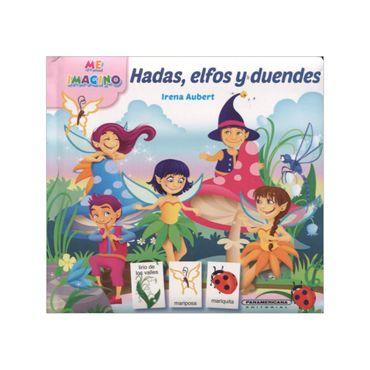 hadas-elfos-y-duendes-2-9789587666137