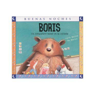 boris-un-companero-nuevo-en-la-escuela-9789587760132