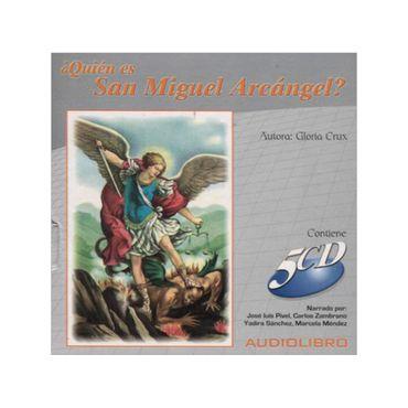 quien-es-san-miguel-arcangel-2-9789584436399