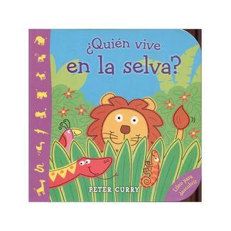 quien-vive-en-la-selva-2-9789587667486