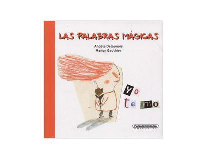 las-palabras-magicas-2-9789583050367