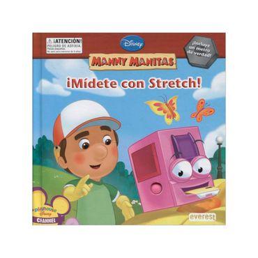 manny-manitas-midete-con-stretch-2-9788444164175