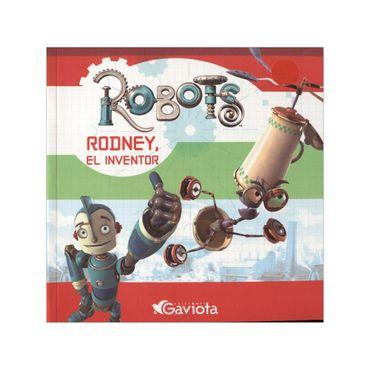robots-rodney-el-inventor-2-9788439207399