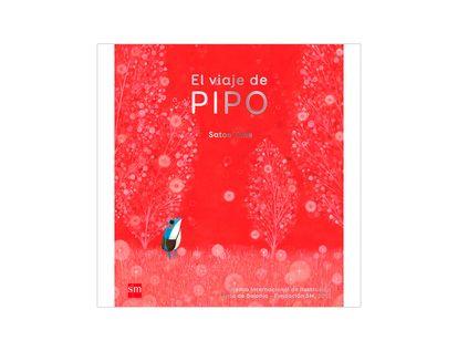 el-viaje-de-pipo-9789587736144