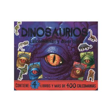 dinosaurios-calcomanias-y-diversion-2-9789587667752