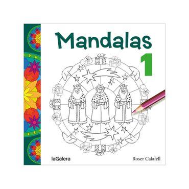 mandalas-1-2-9788424656737