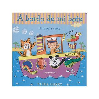 a-bordo-de-mi-bote-libro-para-contar-2-9789587667899