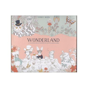 wonderland-a-coloring-book-inspired-by-alices-adventures-9-9780399578465