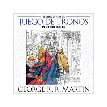 libro-oficial-de-juegos-de-tronos-para-colorear-2-9789588617732