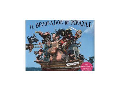 el-devorador-de-piratas-2-9789583051821