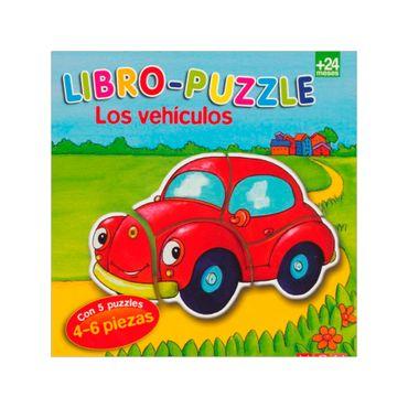 libro-puzzle-los-vehiculos-2-9783849906122