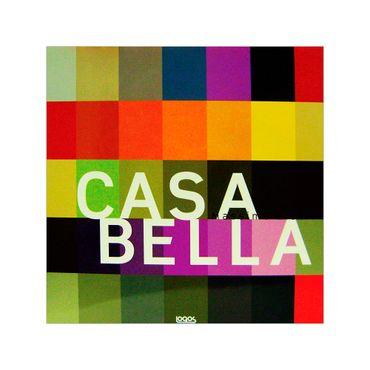 casa-bella-1-9788870572506