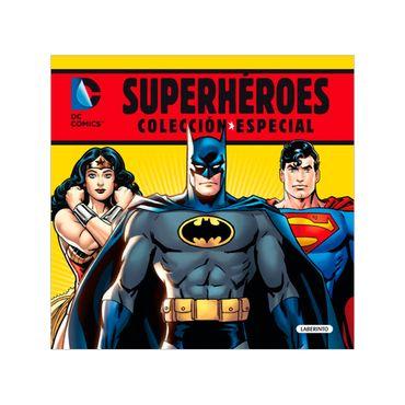superheroes-coleccion-especial-2-9788484836032