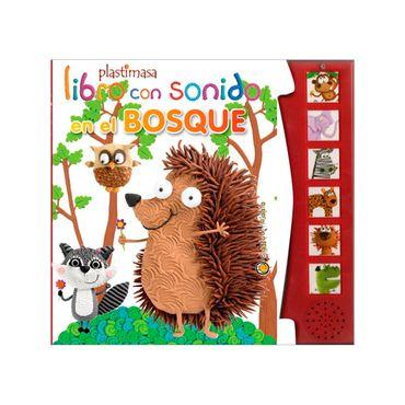 libro-con-sonido-en-el-bosque-1-9789876687577