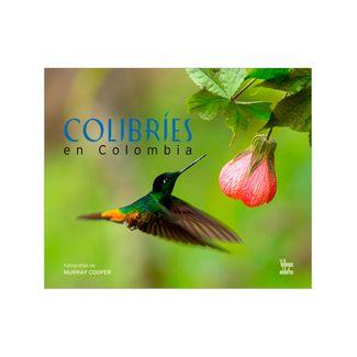 colibries-en-colombia-2-9789588818368