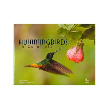 hummingbirds-in-colombia-2-9789588818375