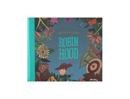 clasicos-infantiles-robin-hood-1-9789584252906