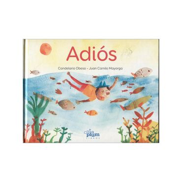adios-2-9789585961906