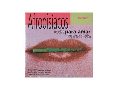 afrodisiacos-recetas-para-amar-2-9788424188245