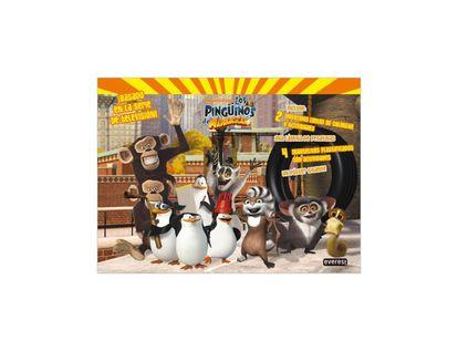 los-pinguinos-de-madagascar-maletin-de-actividades-2-9788444166216
