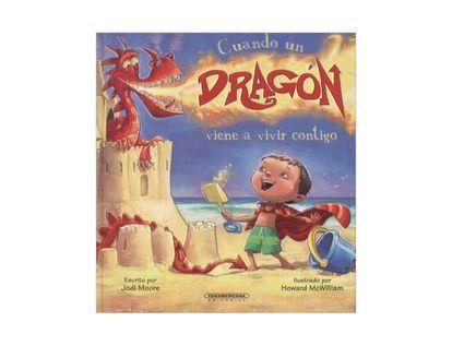 cuando-un-dragon-viene-a-vivir-contigo-2-9789583052170